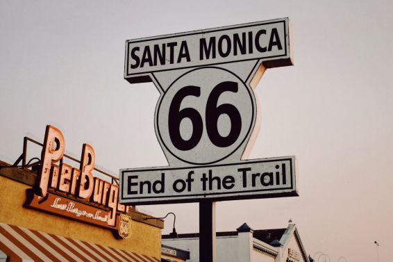 image link Route 66
