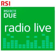 RSI rete2